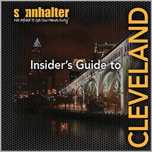 Cleveland Insider